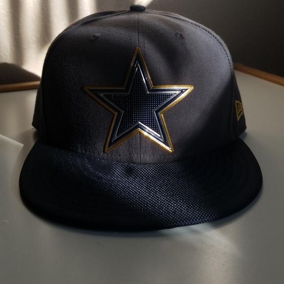 ae2f84f679e ... hat black gold air jordan 12 the master jordan ebay dallas cowboys new  era nfl ogold 9fifty snapback cap 84ca6 4629d discount code for gold 50th  ...